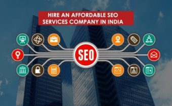 SEO Service Provider in Punjab