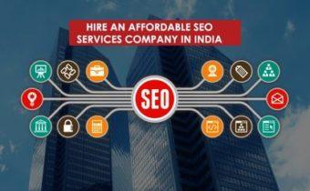 SEO Service Provider in Punjab