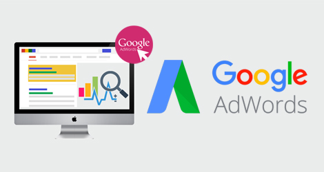 Google AdWords – How Google AdWords boost your business